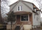 Foreclosed Home in Chicago 60628 S MICHIGAN AVE - Property ID: 4104914507