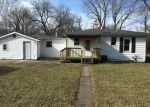 Foreclosed Home in East Saint Louis 62203 N 80TH ST - Property ID: 4104922843