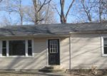 Foreclosed Home in Belleville 62223 CONCORD DR - Property ID: 4104928979