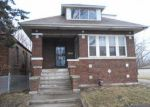 Foreclosed Home in Chicago 60628 E 124TH ST - Property ID: 4104935537