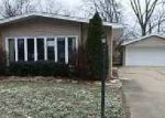 Foreclosed Home in Glenwood 60425 W ARQUILLA DR - Property ID: 4104964437