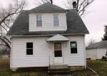 Foreclosed Home in Kingman 47952 S 1ST ST - Property ID: 4104967953