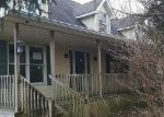 Foreclosed Home in Logansport 46947 S COUNTY ROAD 400 W - Property ID: 4104987658