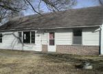 Foreclosed Home in Parsons 67357 31ST TER - Property ID: 4104994215