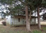 Foreclosed Home in Independence 67301 CR 4500 - Property ID: 4104998153
