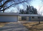 Foreclosed Home in Wichita 67209 S SEVILLE AVE - Property ID: 4105002998