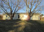Foreclosed Home in Rineyville 40162 ANNA DR - Property ID: 4105009552