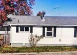 Foreclosed Home in Owensboro 42303 BLUFF AVE - Property ID: 4105017885