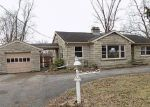 Foreclosed Home in Louisville 40272 ASHBY LN - Property ID: 4105022696