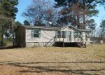 Foreclosed Home in Shreveport 71107 BLANCHARD FURRH RD - Property ID: 4105035840