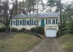 Foreclosed Home in Shreveport 71106 MARYLAND AVE - Property ID: 4105038903