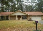 Foreclosed Home in Haughton 71037 PINE LAKE DR - Property ID: 4105042843
