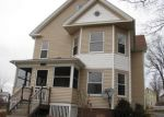 Foreclosed Home in Ware 1082 PROSPECT ST - Property ID: 4105044595