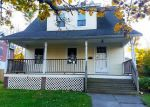 Foreclosed Home in Westfield 1085 BATES ST - Property ID: 4105045464
