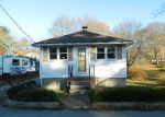 Foreclosed Home in Rockland 2370 ARCHER RD - Property ID: 4105049404