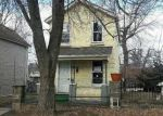 Foreclosed Home in Baltimore 21230 HURON ST - Property ID: 4105050279