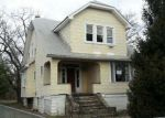 Foreclosed Home in Baltimore 21206 REMMELL AVE - Property ID: 4105051148
