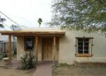Foreclosed Home in Tucson 85705 W BLACKLIDGE DR - Property ID: 4105062995