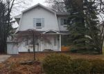 Foreclosed Home in Port Huron 48060 6TH ST - Property ID: 4105075240