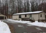 Foreclosed Home in West Branch 48661 W M 76 - Property ID: 4105078757