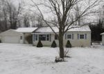 Foreclosed Home in Edwardsburg 49112 CHANNEL PKWY - Property ID: 4105083120