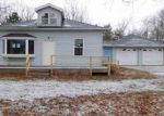 Foreclosed Home in Rives Junction 49277 WOODARD RD - Property ID: 4105092772