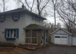 Foreclosed Home in Battle Creek 49015 LEITCH DR - Property ID: 4105093197
