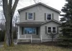 Foreclosed Home in South Rockwood 48179 PARK BLVD - Property ID: 4105095388