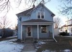 Foreclosed Home in Saint Cloud 56303 20TH AVE N - Property ID: 4105100656
