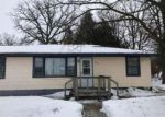 Foreclosed Home in Greenbush 56726 MAIN ST N - Property ID: 4105107657