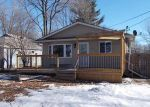 Foreclosed Home in Minneapolis 55432 E RIVER RD - Property ID: 4105109862