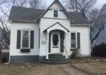 Foreclosed Home in Warrensburg 64093 W GAY ST - Property ID: 4105117738