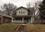 Foreclosed Home in Saint Joseph 64501 JULES ST - Property ID: 4105121223