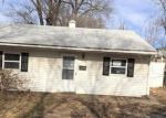 Foreclosed Home in Saint Joseph 64501 BARKLEY LN - Property ID: 4105126484