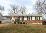 Foreclosed Home in Fenton 63026 CHRYSLER DR - Property ID: 4105133498