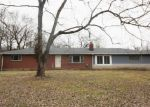 Foreclosed Home in Saint Louis 63128 DU BOURG LN - Property ID: 4105138310