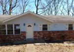 Foreclosed Home in House Springs 63051 OAKCREST DR - Property ID: 4105139182