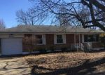 Foreclosed Home in Saint Louis 63135 RAND DR - Property ID: 4105141382
