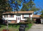 Foreclosed Home in Pevely 63070 CHA BERN DR - Property ID: 4105146192
