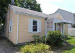 Foreclosed Home in Bridgeport 6606 QUEEN ST - Property ID: 4105153200