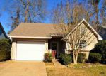 Foreclosed Home in Pearl 39208 LAMPLIGHTER RD - Property ID: 4105154974