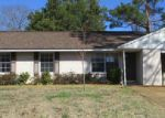 Foreclosed Home in Tupelo 38801 PATTERSON DR - Property ID: 4105157589