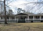Foreclosed Home in Braxton 39044 LAKESIDE DR - Property ID: 4105159335