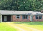 Foreclosed Home in New Albany 38652 COUNTY ROAD 103 - Property ID: 4105160654