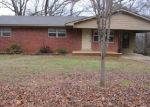 Foreclosed Home in New Albany 38652 COLE DR - Property ID: 4105162852