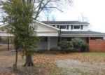 Foreclosed Home in Greenwood 38930 W HARDING AVE - Property ID: 4105163272