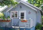 Foreclosed Home in Polson 59860 6TH ST W - Property ID: 4105167207