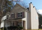 Foreclosed Home in Charlotte 28216 LUKES DR - Property ID: 4105173349