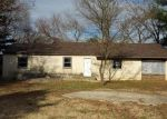 Foreclosed Home in Dover 19901 KITTS HUMMOCK RD - Property ID: 4105181233