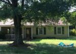 Foreclosed Home in Winston Salem 27101 WRANGLER DR - Property ID: 4105184746